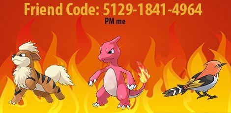 Preciso desses pokemons, alguem pode fazer doação? FriendSafariTeam_zps945eff7b