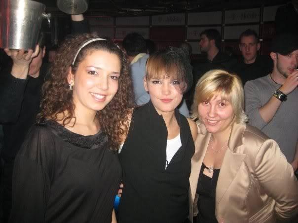 Nastup u Shassu, Podgorica 12.03. (SAMO slike i clipovi) LOCK! 2646_55750662561_679327561_1545615_