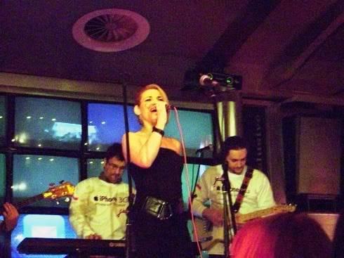Nastup u Shassu, Podgorica 12.03. (SAMO slike i clipovi) LOCK! IMG_0004