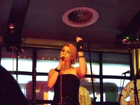 Nastup u Shassu, Podgorica 12.03. (SAMO slike i clipovi) LOCK! IMG_0005