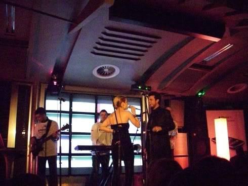 Nastup u Shassu, Podgorica 12.03. (SAMO slike i clipovi) LOCK! IMG_0007