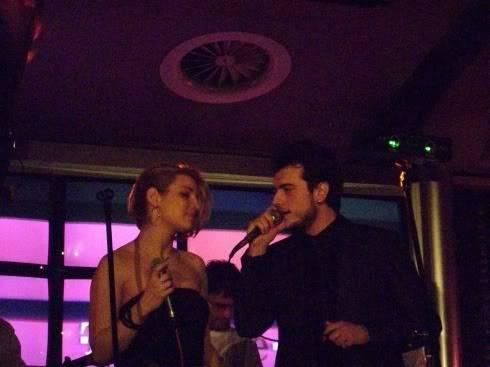 Nastup u Shassu, Podgorica 12.03. (SAMO slike i clipovi) LOCK! IMG_0016