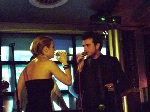 Nastup u Shassu, Podgorica 12.03. (SAMO slike i clipovi) LOCK! IMG_0018