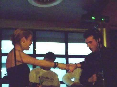 Nastup u Shassu, Podgorica 12.03. (SAMO slike i clipovi) LOCK! IMG_0021