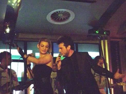 Nastup u Shassu, Podgorica 12.03. (SAMO slike i clipovi) LOCK! IMG_0023