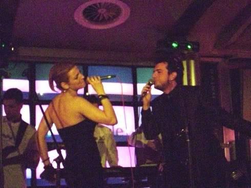 Nastup u Shassu, Podgorica 12.03. (SAMO slike i clipovi) LOCK! IMG_0024