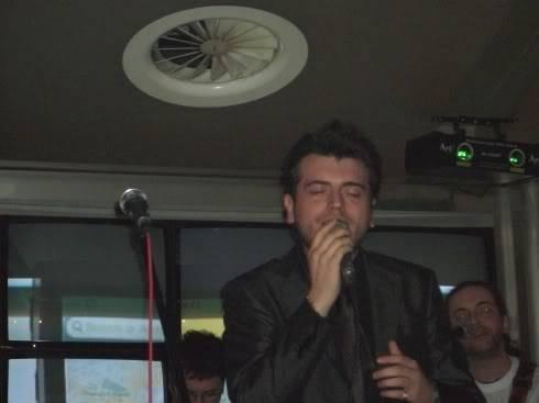 Nastup u Shassu, Podgorica 12.03. (SAMO slike i clipovi) LOCK! IMG_0031