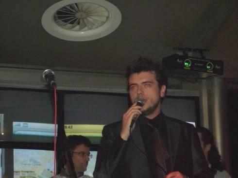 Nastup u Shassu, Podgorica 12.03. (SAMO slike i clipovi) LOCK! IMG_0035