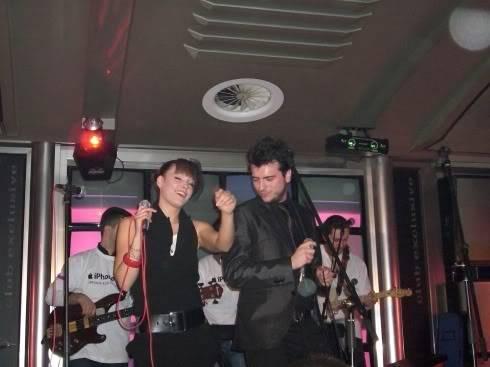 Nastup u Shassu, Podgorica 12.03. (SAMO slike i clipovi) LOCK! IMG_0037