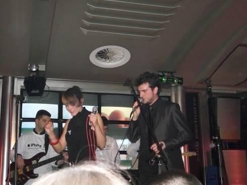 Nastup u Shassu, Podgorica 12.03. (SAMO slike i clipovi) LOCK! IMG_0038