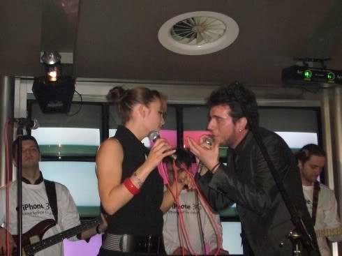 Nastup u Shassu, Podgorica 12.03. (SAMO slike i clipovi) LOCK! IMG_0044