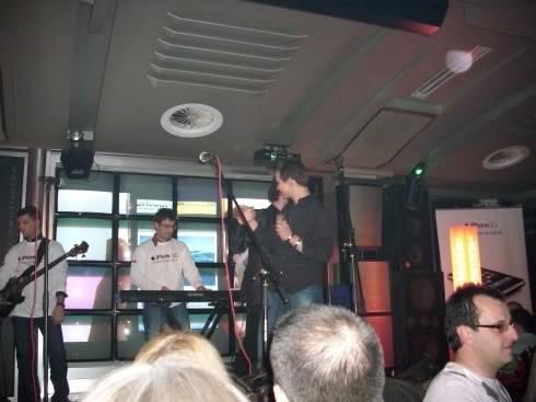 Nastup u Shassu, Podgorica 12.03. (SAMO slike i clipovi) LOCK! IMG_0048