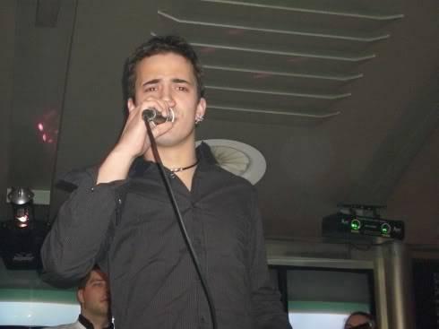 Nastup u Shassu, Podgorica 12.03. (SAMO slike i clipovi) LOCK! IMG_0051