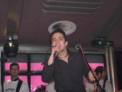 Nastup u Shassu, Podgorica 12.03. (SAMO slike i clipovi) LOCK! IMG_0052-1