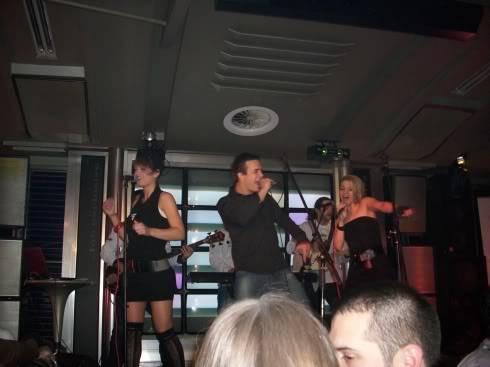 Nastup u Shassu, Podgorica 12.03. (SAMO slike i clipovi) LOCK! IMG_0057