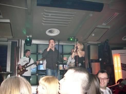 Nastup u Shassu, Podgorica 12.03. (SAMO slike i clipovi) LOCK! IMG_0064