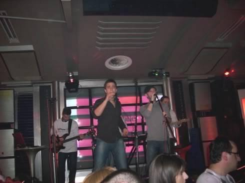 Nastup u Shassu, Podgorica 12.03. (SAMO slike i clipovi) LOCK! IMG_0075
