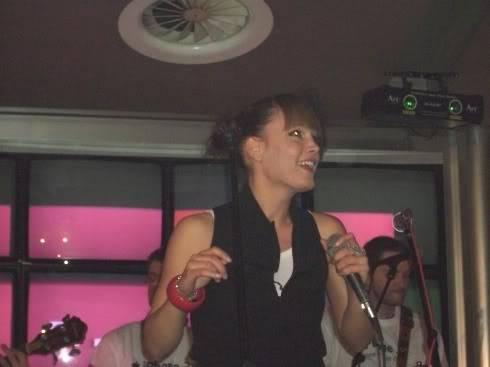 Nastup u Shassu, Podgorica 12.03. (SAMO slike i clipovi) LOCK! IMG_0084