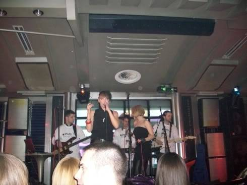 Nastup u Shassu, Podgorica 12.03. (SAMO slike i clipovi) LOCK! IMG_0085
