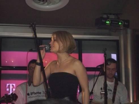 Nastup u Shassu, Podgorica 12.03. (SAMO slike i clipovi) LOCK! IMG_0086