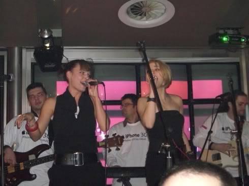 Nastup u Shassu, Podgorica 12.03. (SAMO slike i clipovi) LOCK! IMG_0089