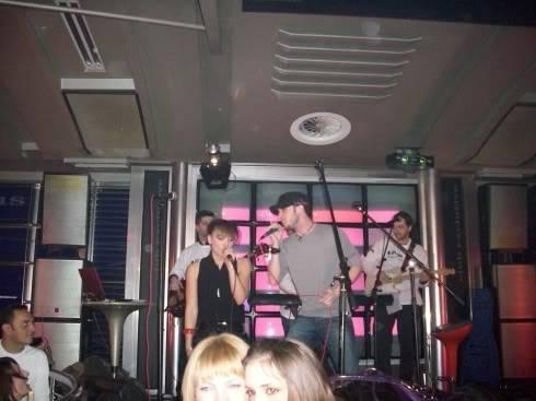 Nastup u Shassu, Podgorica 12.03. (SAMO slike i clipovi) LOCK! IMG_0107