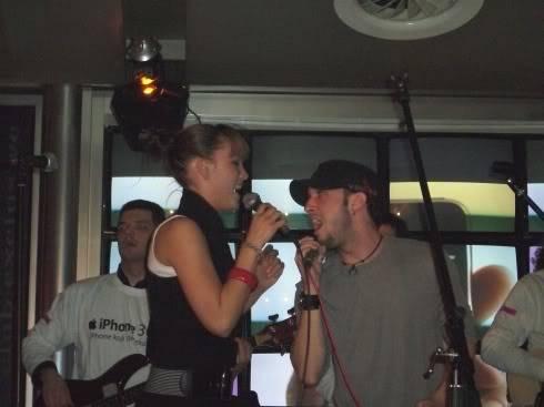 Nastup u Shassu, Podgorica 12.03. (SAMO slike i clipovi) LOCK! IMG_0109