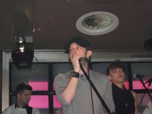 Nastup u Shassu, Podgorica 12.03. (SAMO slike i clipovi) LOCK! IMG_0112