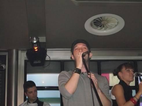 Nastup u Shassu, Podgorica 12.03. (SAMO slike i clipovi) LOCK! IMG_0118