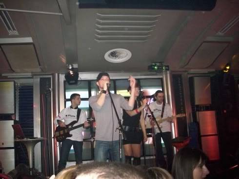 Nastup u Shassu, Podgorica 12.03. (SAMO slike i clipovi) LOCK! IMG_0121