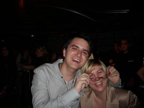 Nastup u Shassu, Podgorica 12.03. (SAMO slike i clipovi) LOCK! IMG_0125