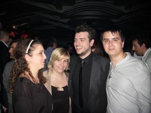 Nastup u Shassu, Podgorica 12.03. (SAMO slike i clipovi) LOCK! IMG_0128