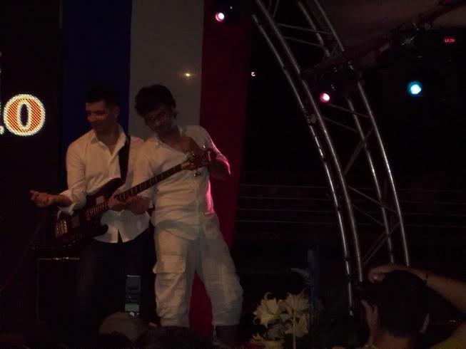 25.05 2009 Koncert za Dan Mladosti-Tivat Photo&Video! IMG_0100