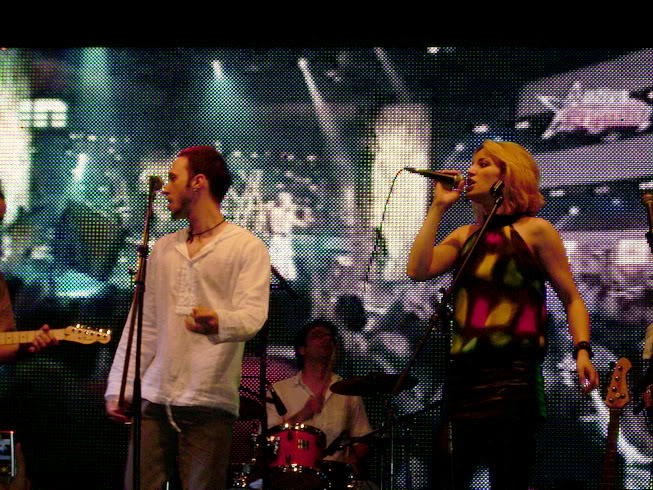 25.05 2009 Koncert za Dan Mladosti-Tivat Photo&Video! IMG_0150