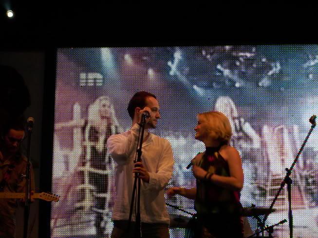 25.05 2009 Koncert za Dan Mladosti-Tivat Photo&Video! IMG_0151