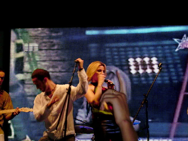 25.05 2009 Koncert za Dan Mladosti-Tivat Photo&Video! IMG_0154