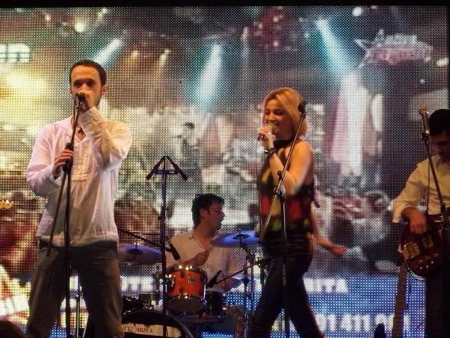 25.05 2009 Koncert za Dan Mladosti-Tivat Photo&Video! IMG_0155