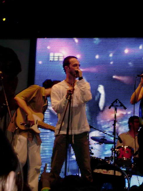 25.05 2009 Koncert za Dan Mladosti-Tivat Photo&Video! IMG_0158