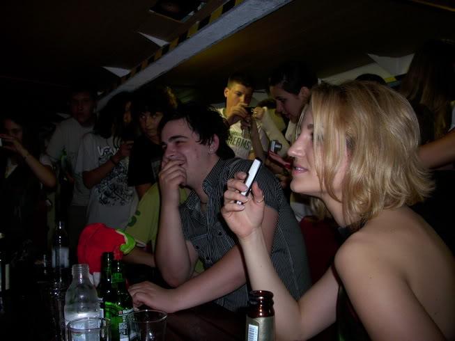 25.05 2009 Koncert za Dan Mladosti-Tivat Photo&Video! IMG_0183