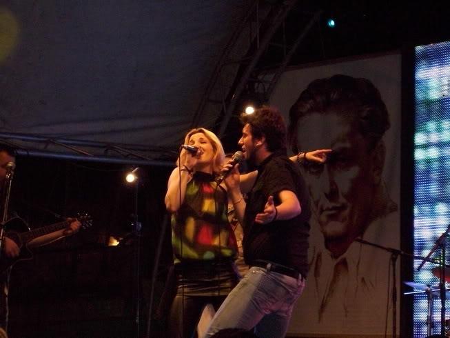 25.05 2009 Koncert za Dan Mladosti-Tivat Photo&Video! IMG_0290