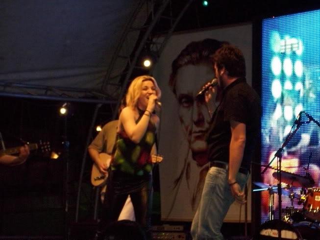 25.05 2009 Koncert za Dan Mladosti-Tivat Photo&Video! IMG_0291