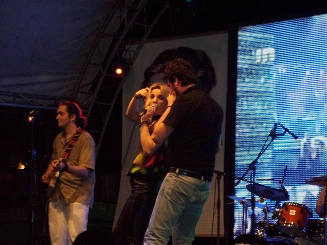 25.05 2009 Koncert za Dan Mladosti-Tivat Photo&Video! IMG_0293