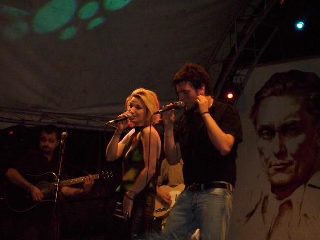 25.05 2009 Koncert za Dan Mladosti-Tivat Photo&Video! IMG_0294
