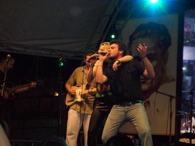 25.05 2009 Koncert za Dan Mladosti-Tivat Photo&Video! IMG_0295