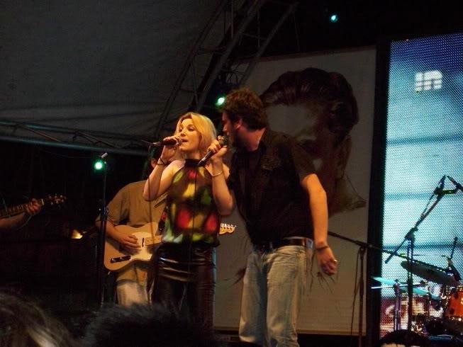 25.05 2009 Koncert za Dan Mladosti-Tivat Photo&Video! IMG_0296