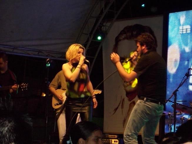 25.05 2009 Koncert za Dan Mladosti-Tivat Photo&Video! IMG_0297