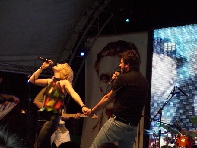 25.05 2009 Koncert za Dan Mladosti-Tivat Photo&Video! IMG_0298