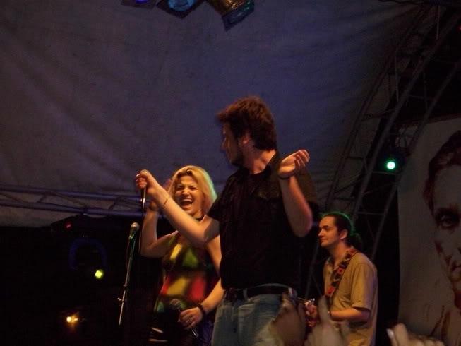 25.05 2009 Koncert za Dan Mladosti-Tivat Photo&Video! IMG_0299