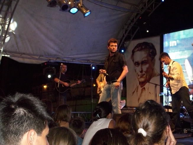 25.05 2009 Koncert za Dan Mladosti-Tivat Photo&Video! IMG_0300