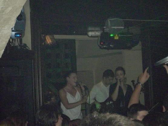 Nastup - Maximus, Kotor (15.05.) IMG_0316